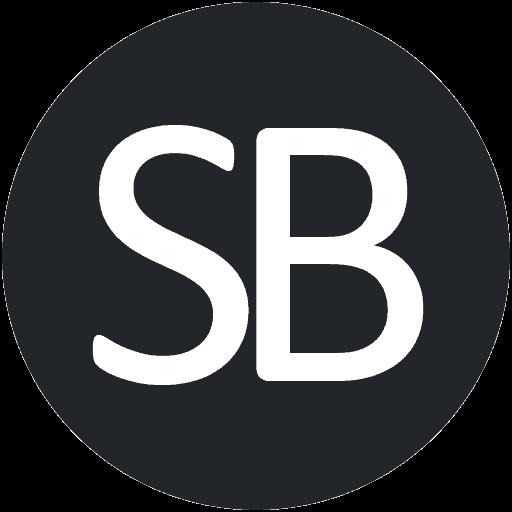 Stefan-Brandt-Logo-Beratung
