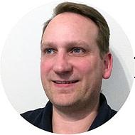 Guenter Wagner Kundenstimmen Stefan Brandt